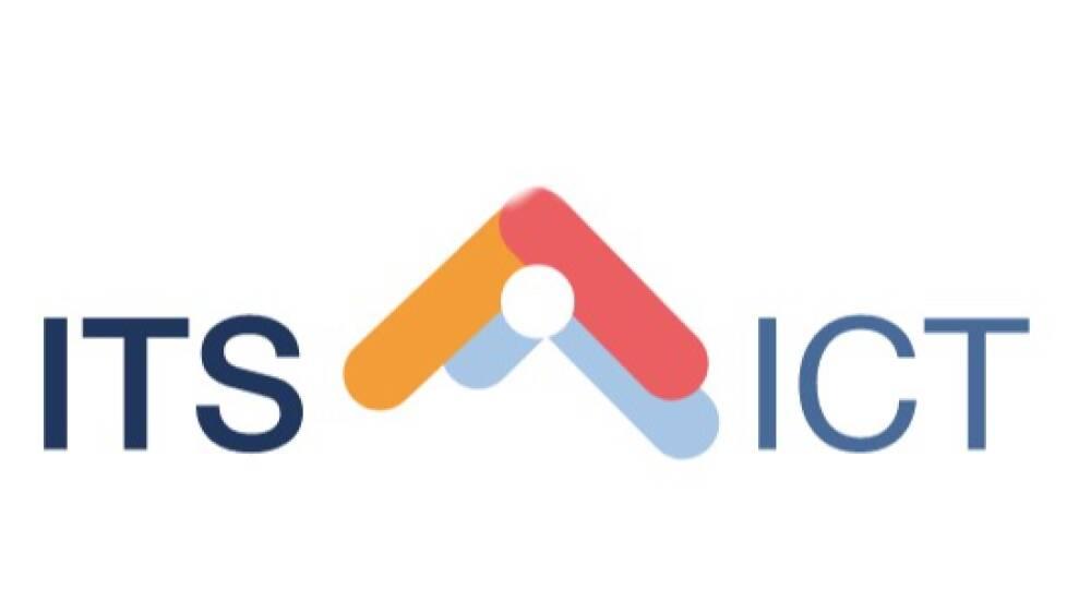 ITS ICT