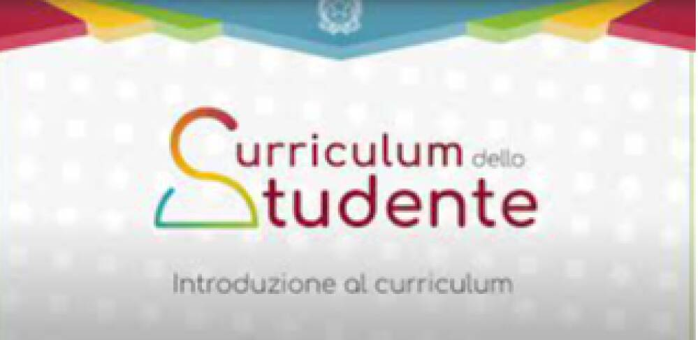 curriculumStud