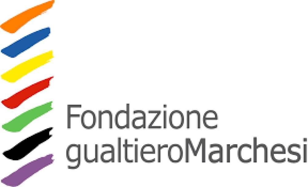 fondazioneG_Marchesi