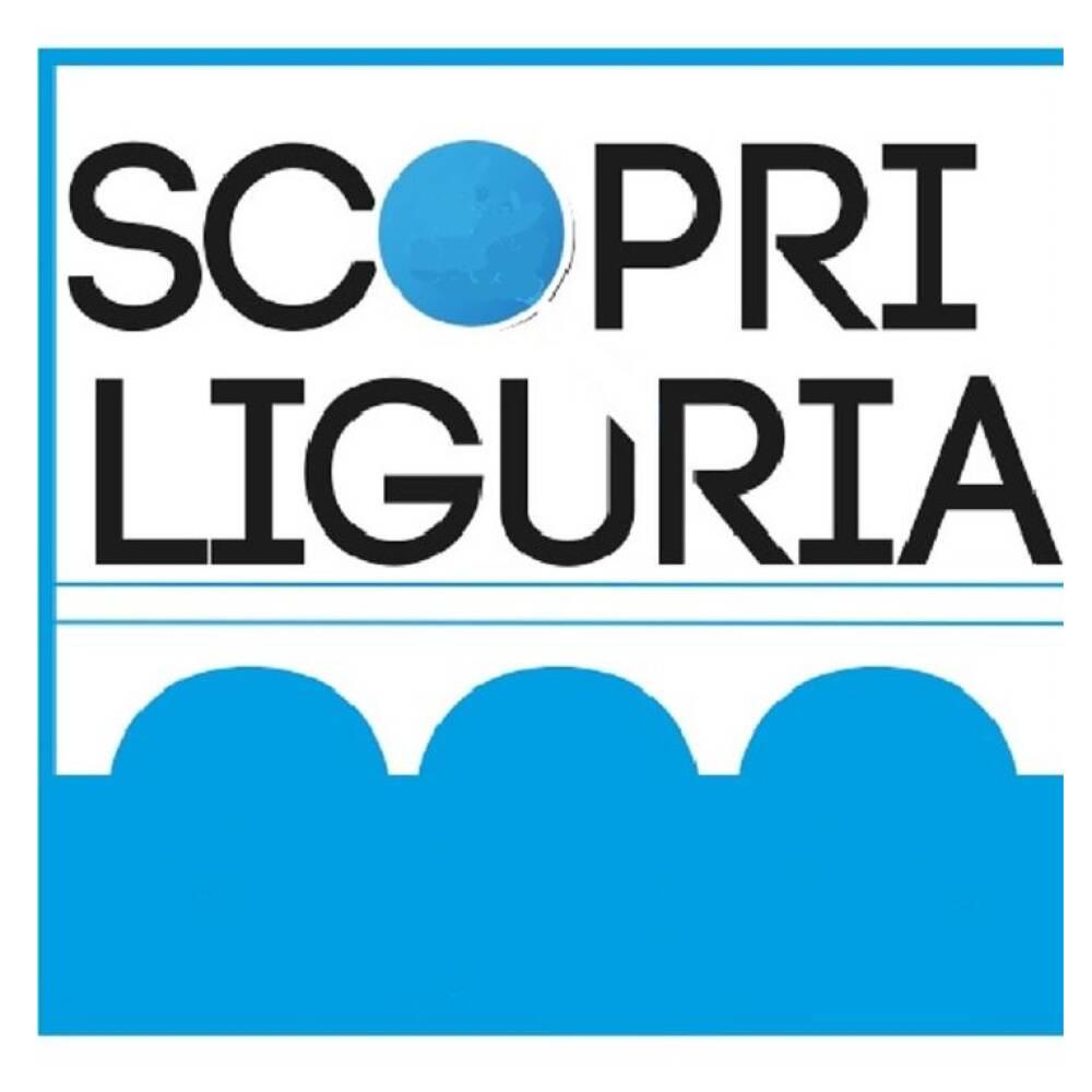 ScopriLiguria