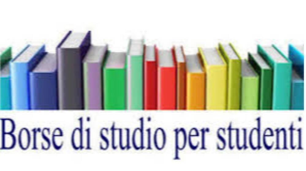 BorseStudio