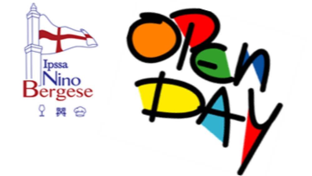 openDaysVirtuali
