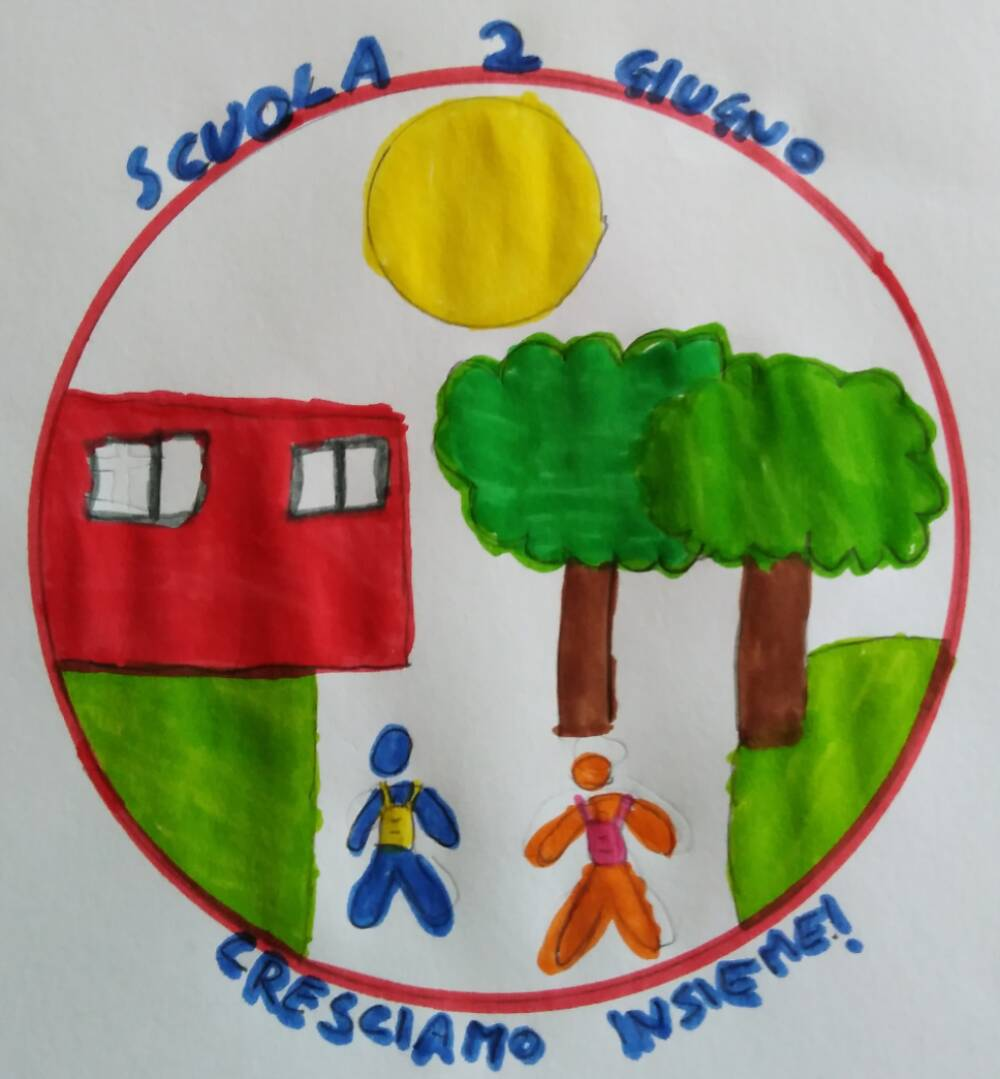 27 Logo