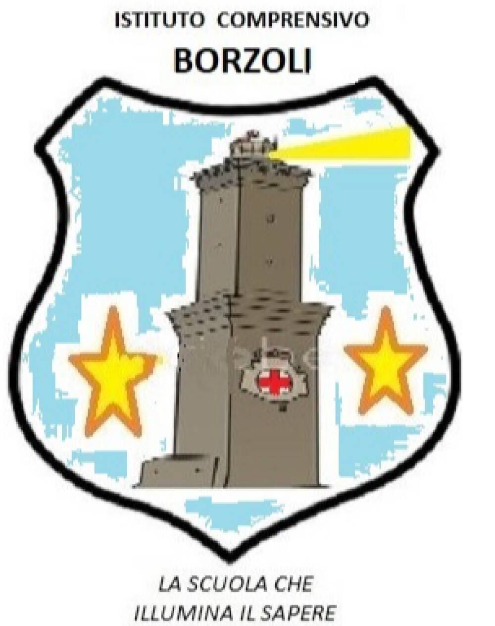 38 Logo