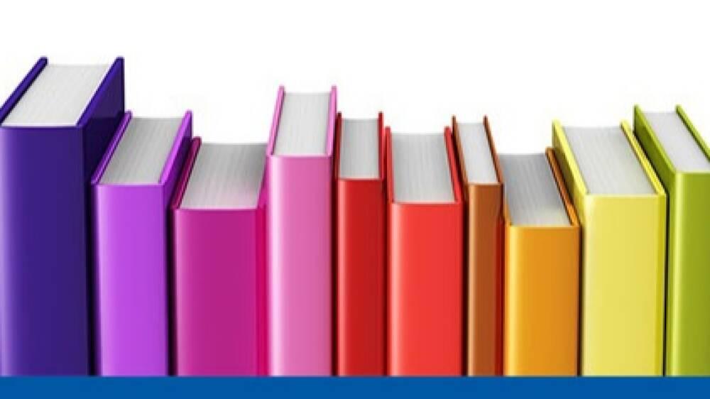Libri di testo 2020-21