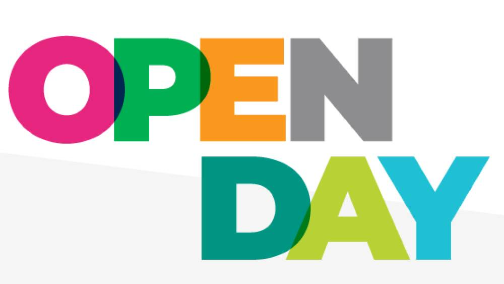 sito-openday.png