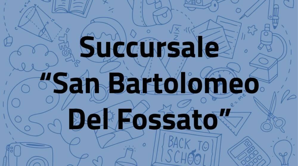 Bartolomeo3