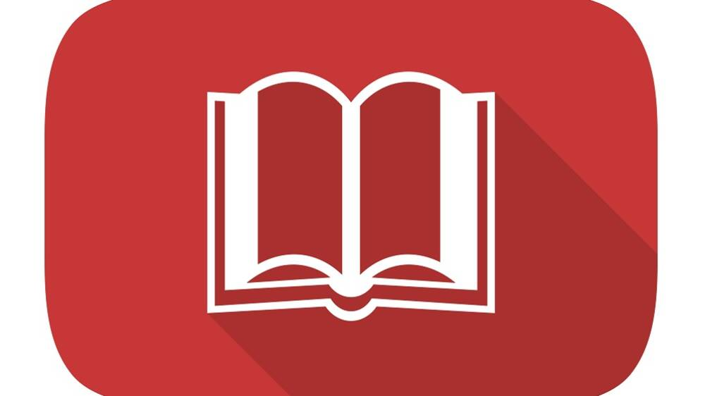 libro(1).jpg
