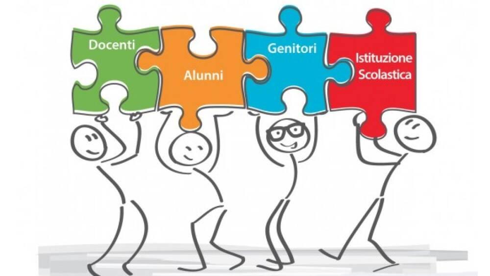 Immagine di Patto educativo di corresponsabilità
