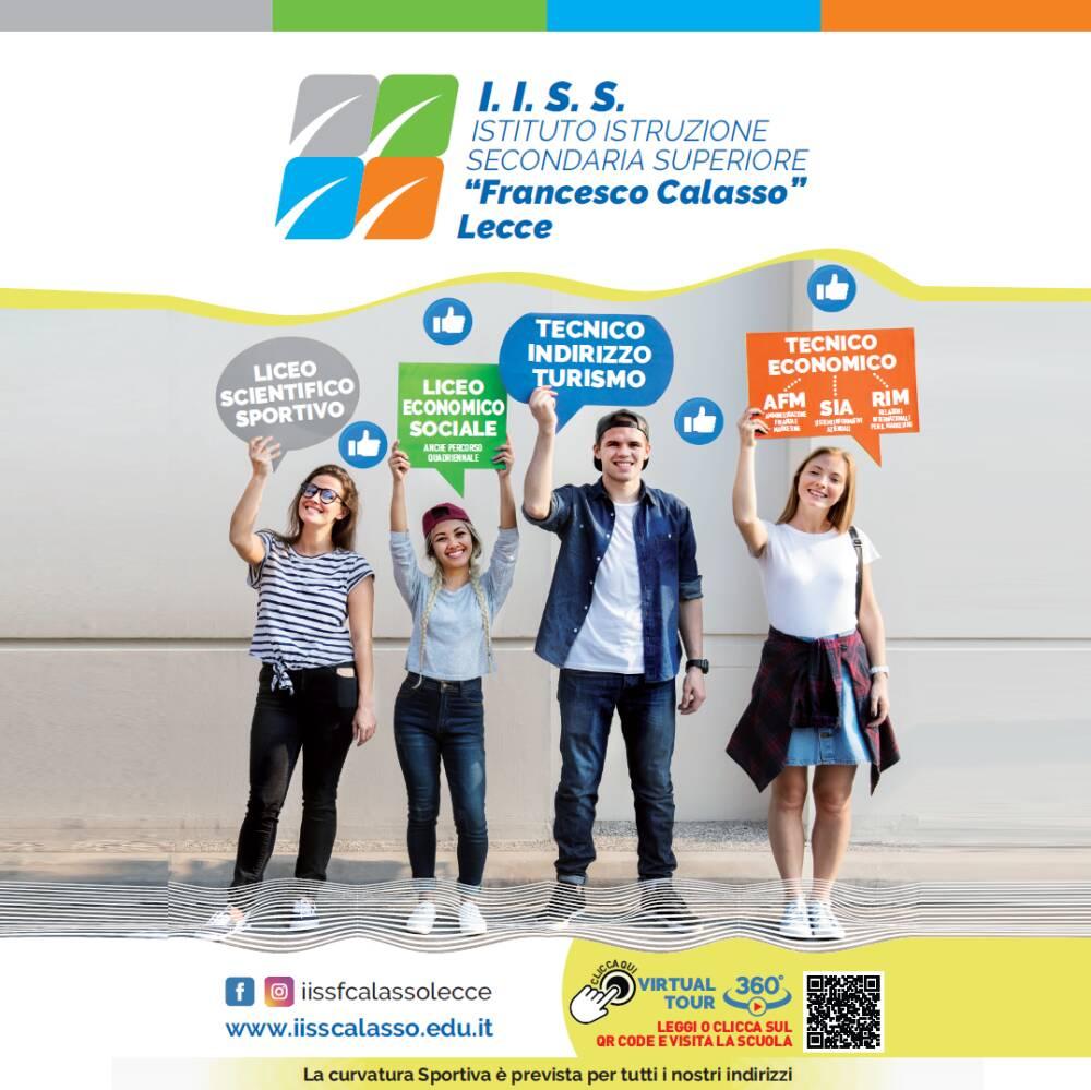 Brochure Orientativa Calasso 202-2021
