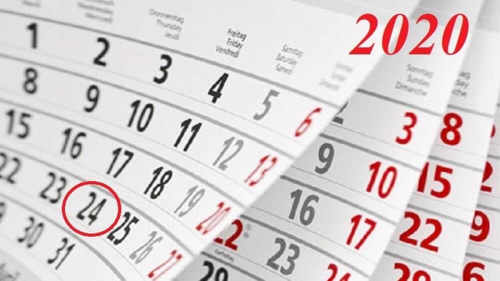 Calendario Scolastico Regione Puglia 2021-2022 Calendario Scolastico 2020 2021 | Istituto Istruzione Secondaria
