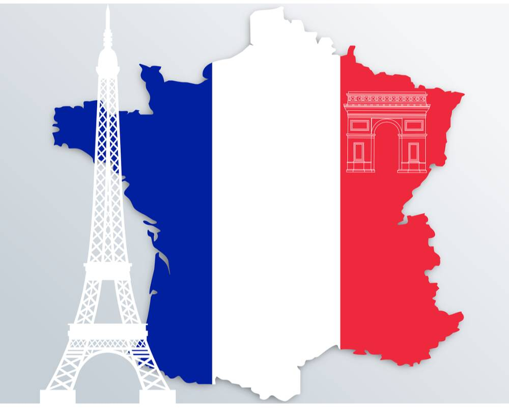 Certifichiamoci in francese