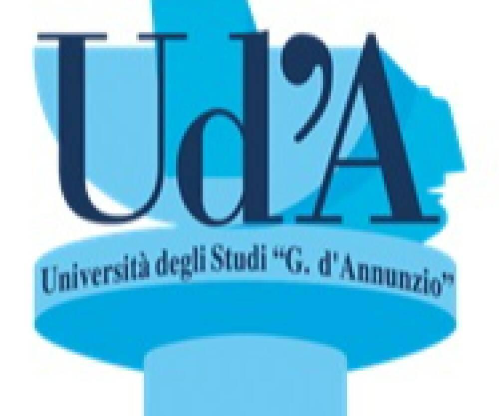 Università d'Annunzio