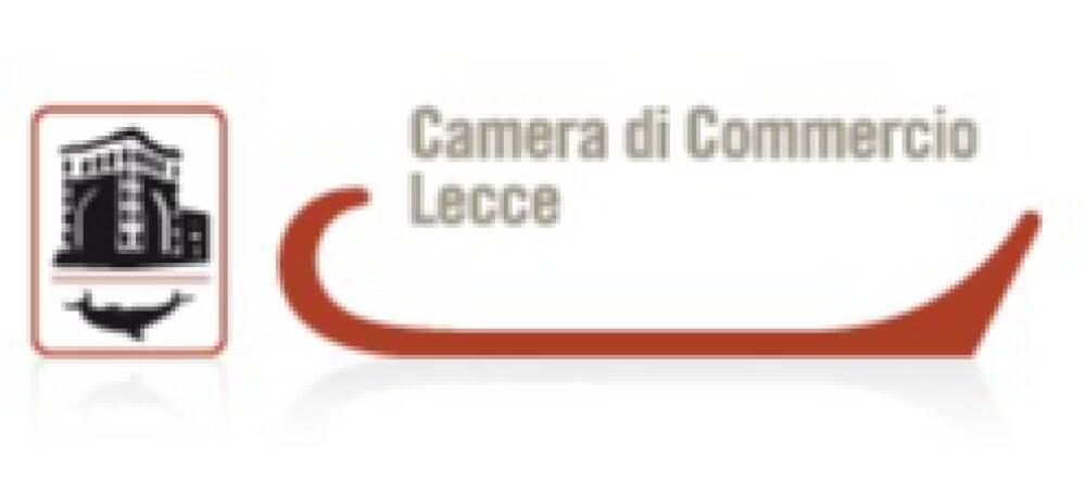 Camera di Commercio - Lecce