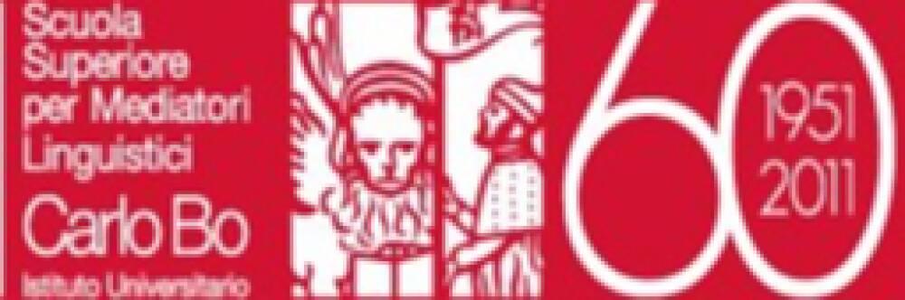 Scuola Superiore per Mediatori Linguistici CarloBo