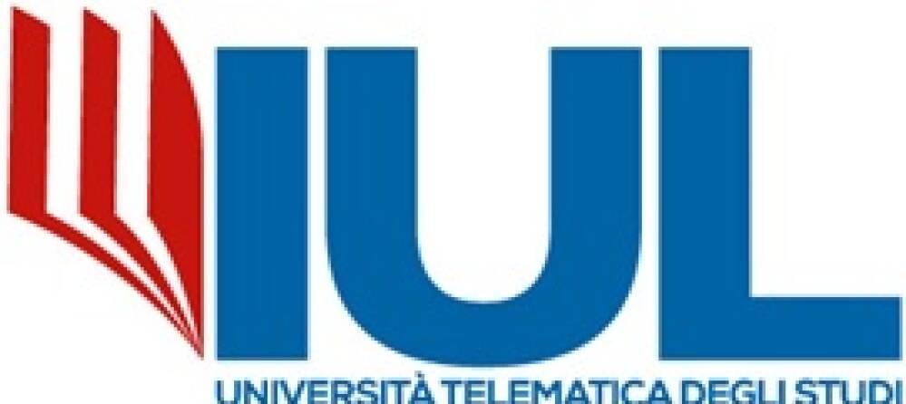 Università Telematica degli studi