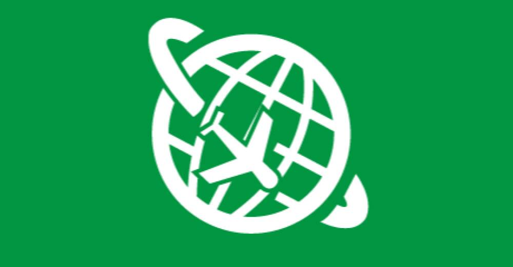 Liceo Linguistico ESABAC