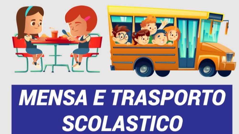 Mensa_trasporto_scolastico
