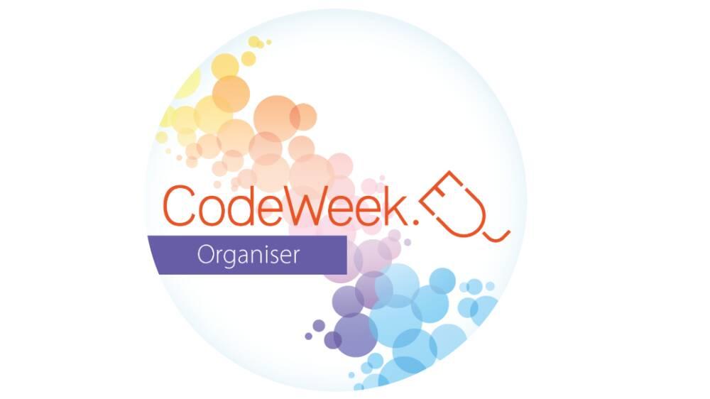 codeweek 2021