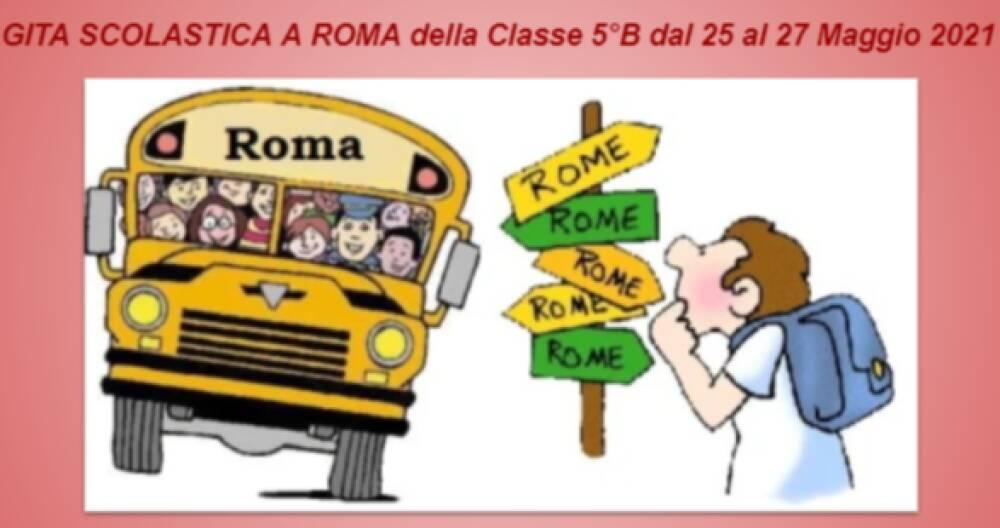 Rome City Pass 3