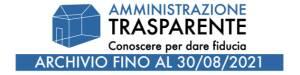 Archivio Amministrazione Trasparente 2