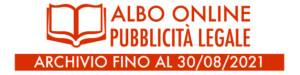 Archivio Albo Online 2