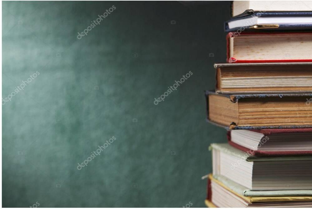 Libri di TESTO_