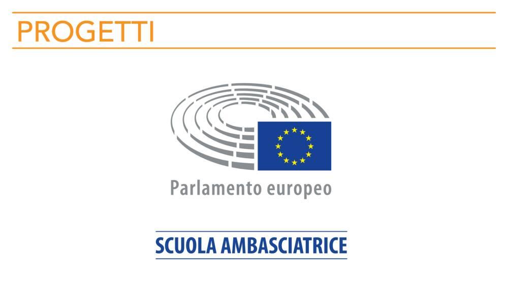 Immagine di Parlamento Europeo