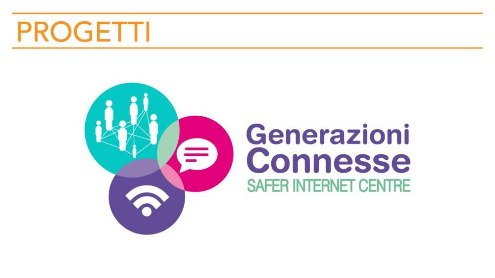 Immagine di Generazioni Connesse
