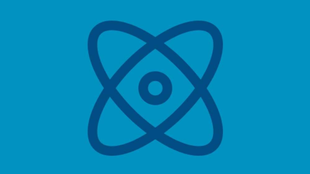 Immagine di Liceo Scientifico