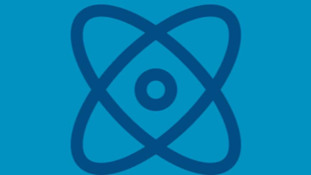 Immagine di Liceo Scientifico opzione Scienze Applicate