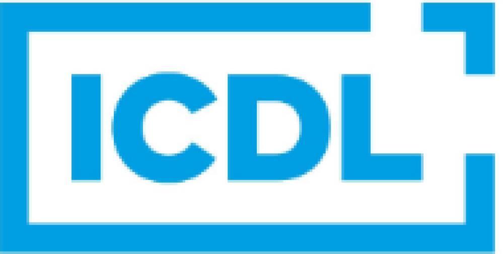 Immagine di ICDL: Erogazione Esami in Remoto