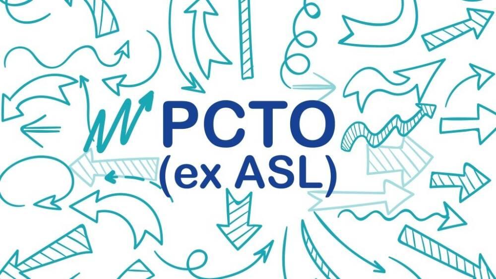 Immagine di Calendario PCTO ex Alternanza scuola lavoro