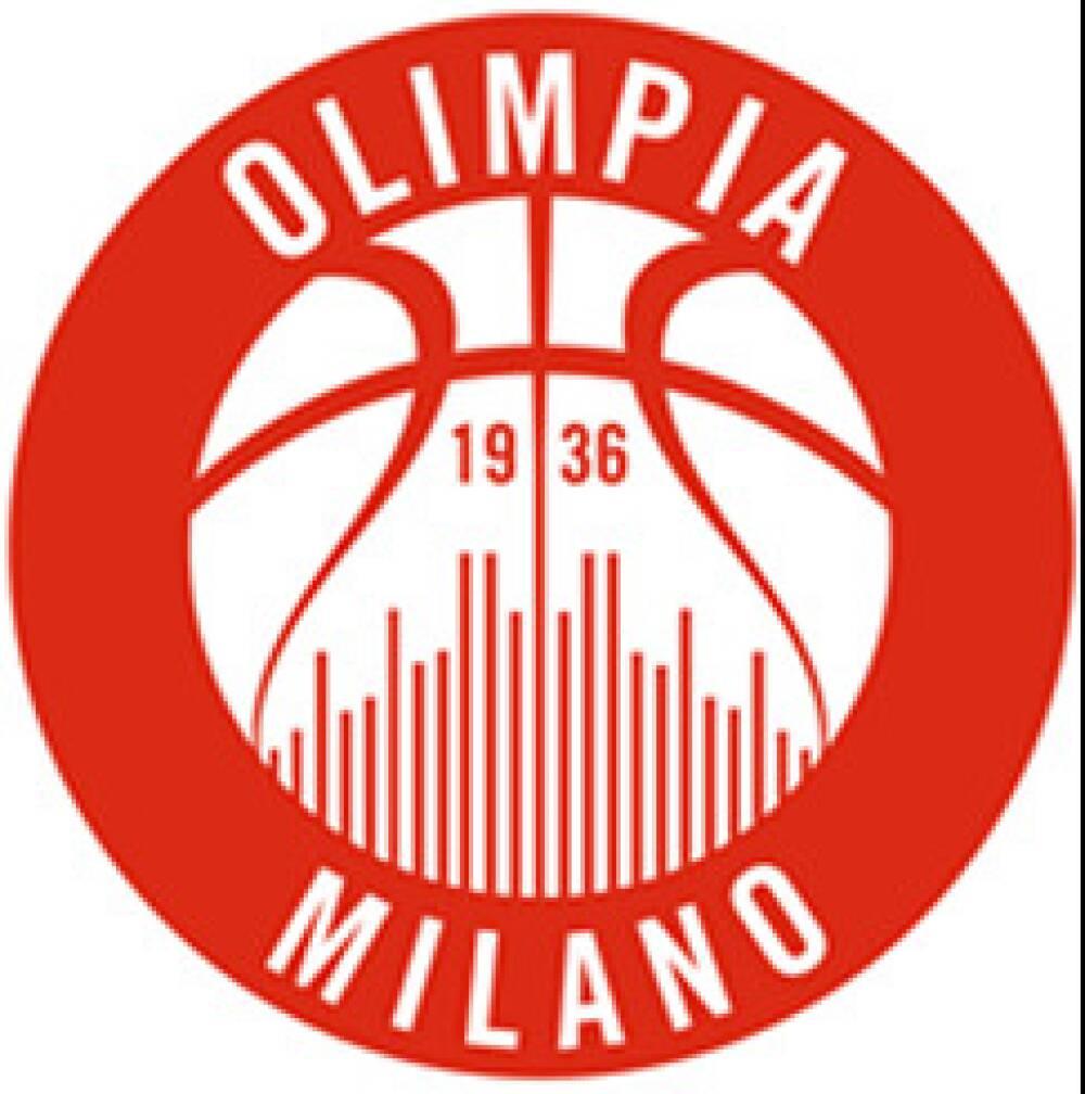Immagine di Progetto Olimpia