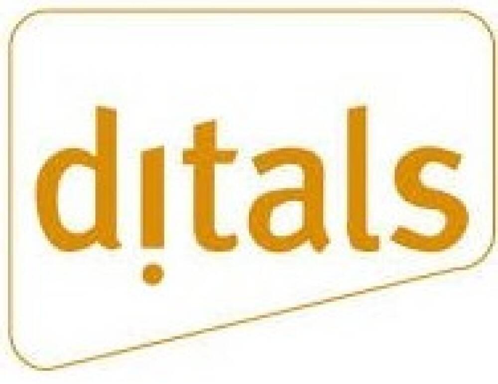 Immagine di Certificazione DITALS