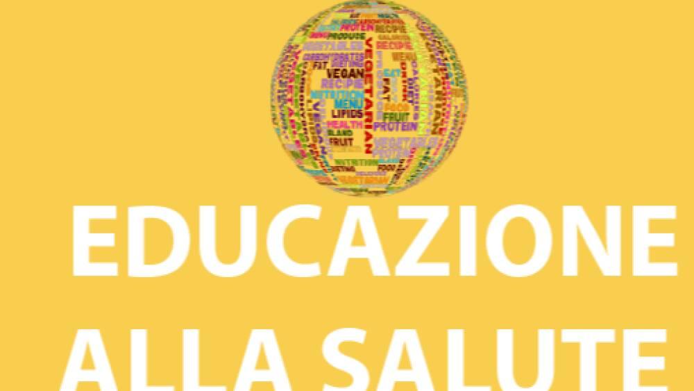 Immagine di Educazione alla salute