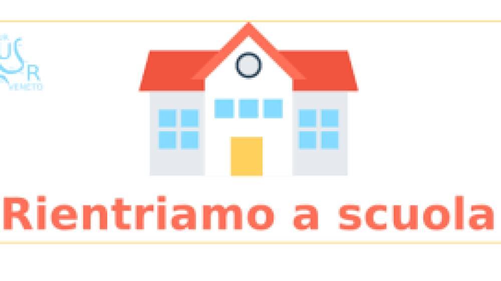 """Immagine di Ritorno a scuola <i class=""""fas fa-external-link-alt"""" title=""""Link esterno""""></i>"""