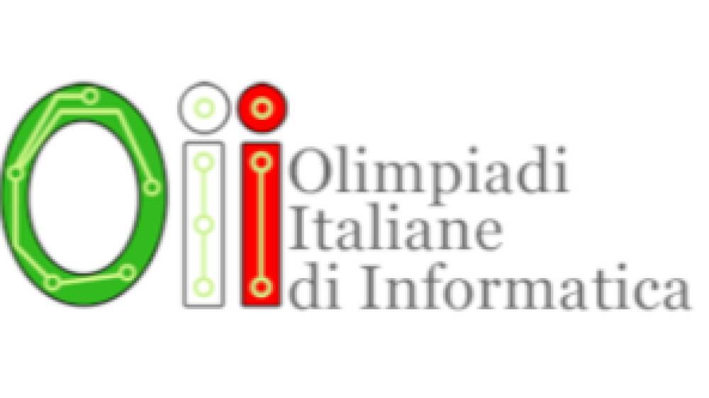 Immagine di Olimpiadi dell'Informatica