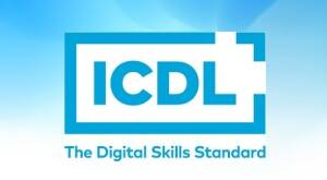 ICDL-VV