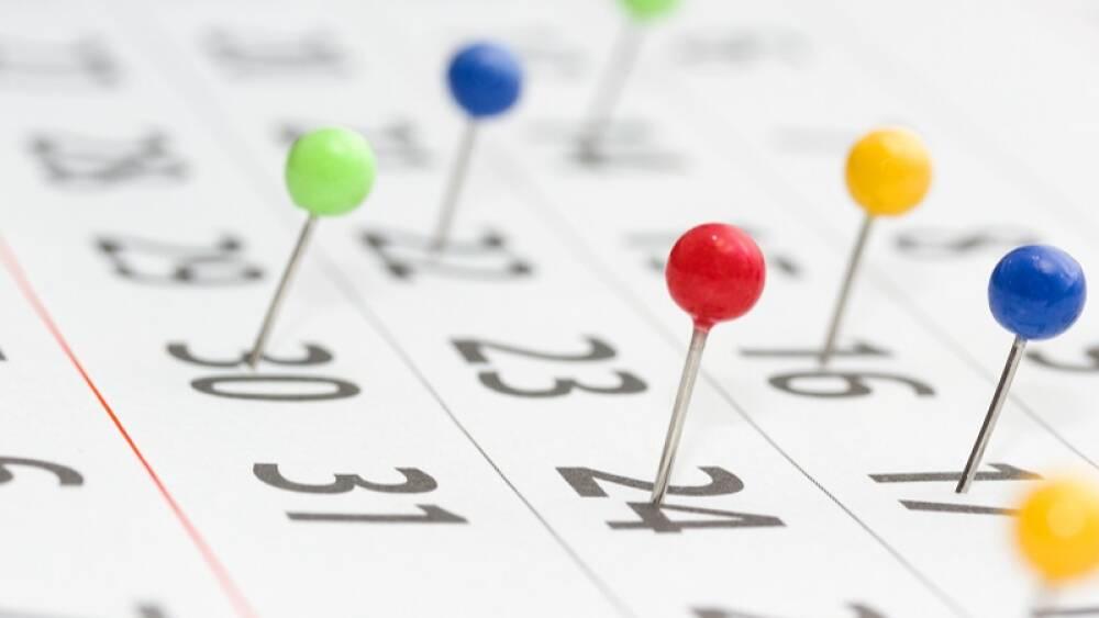 Calendario(1).jpg