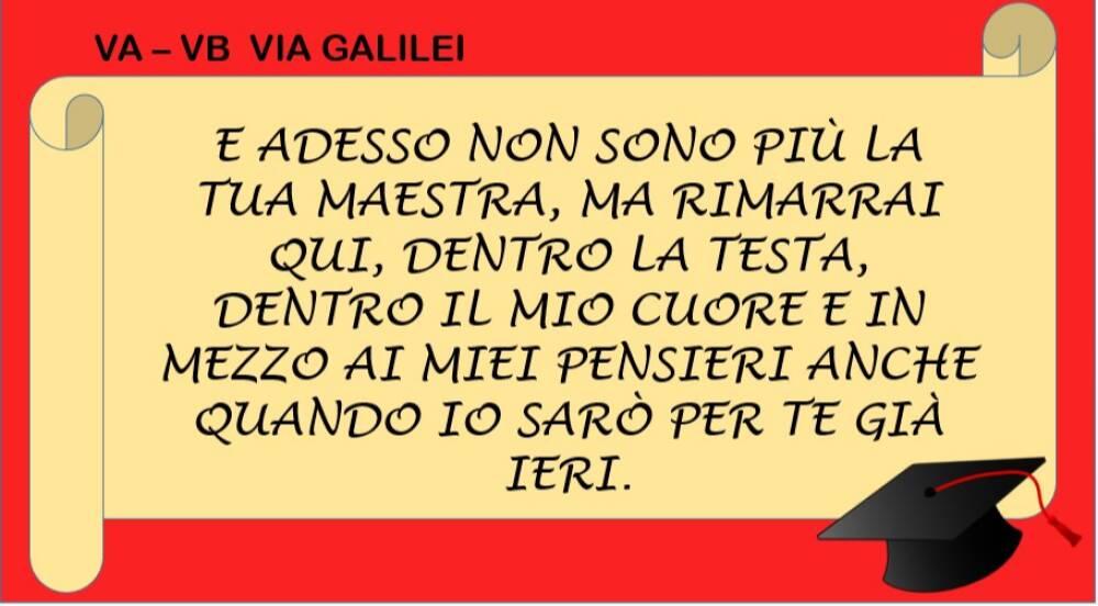 Galilei1