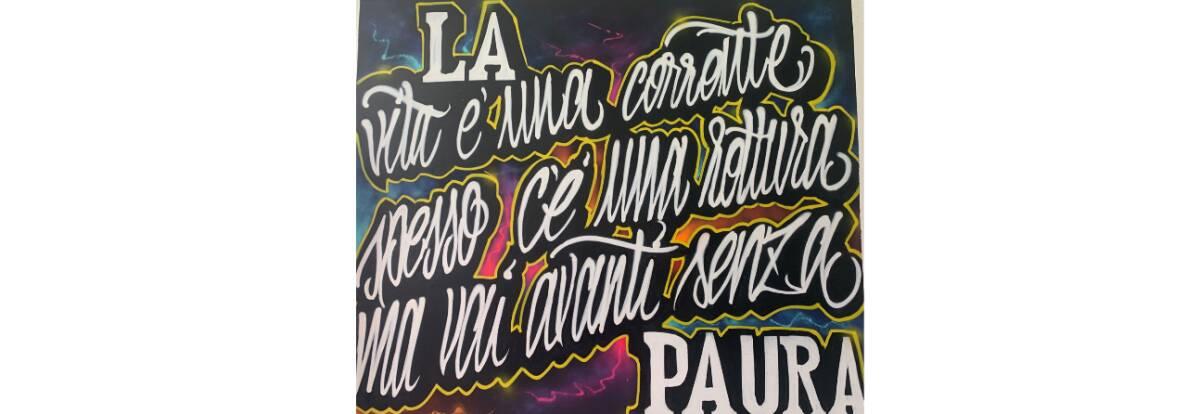 """Progetto """"Barra"""" Municipio 7"""