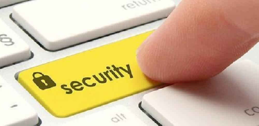 sicurezza.jpg