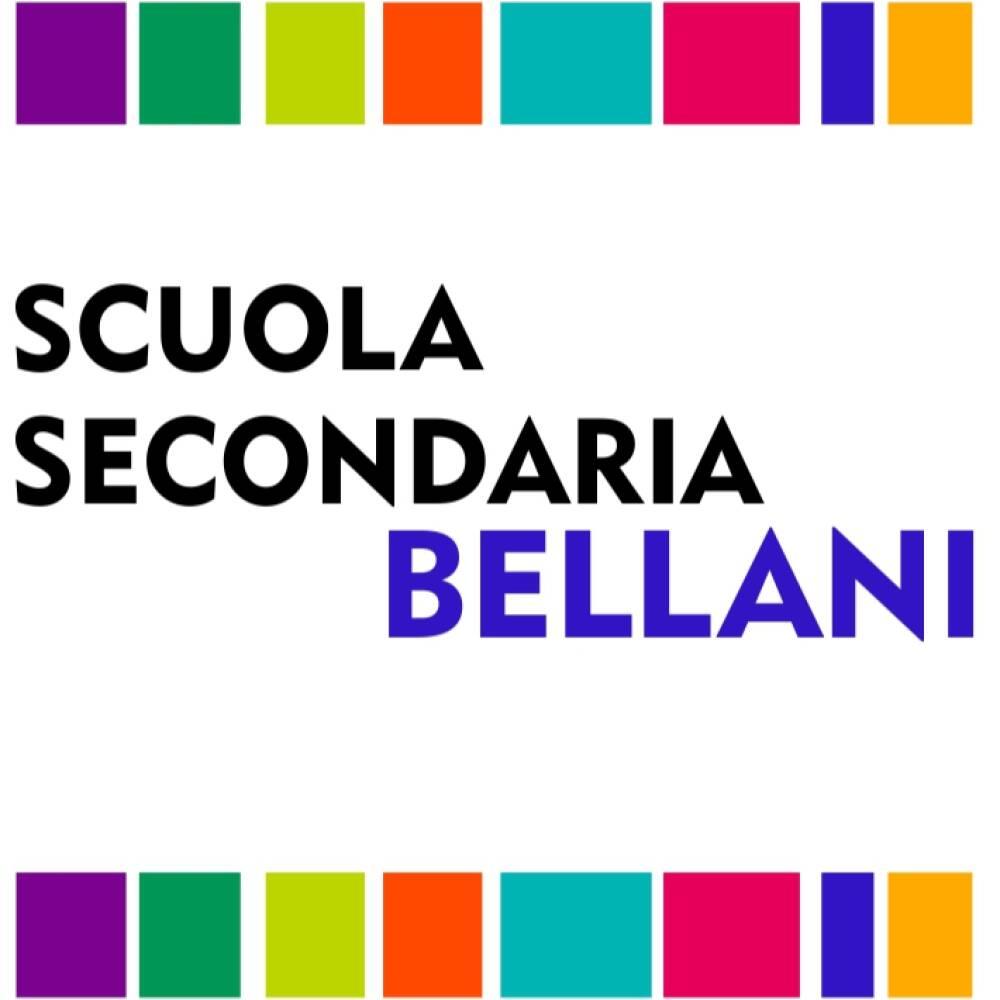 bottone bellani1