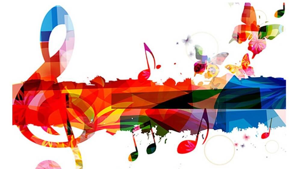 "Immagine di ""MUSICALmente"""