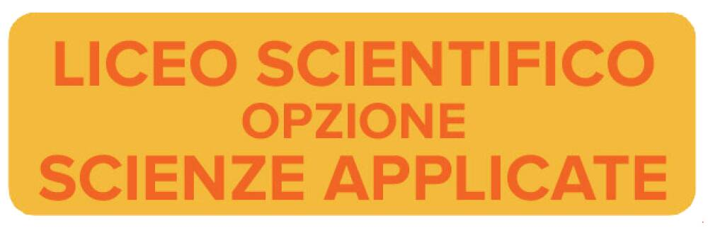 pulsante scienze applicate