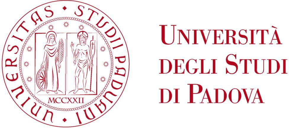 UniPD