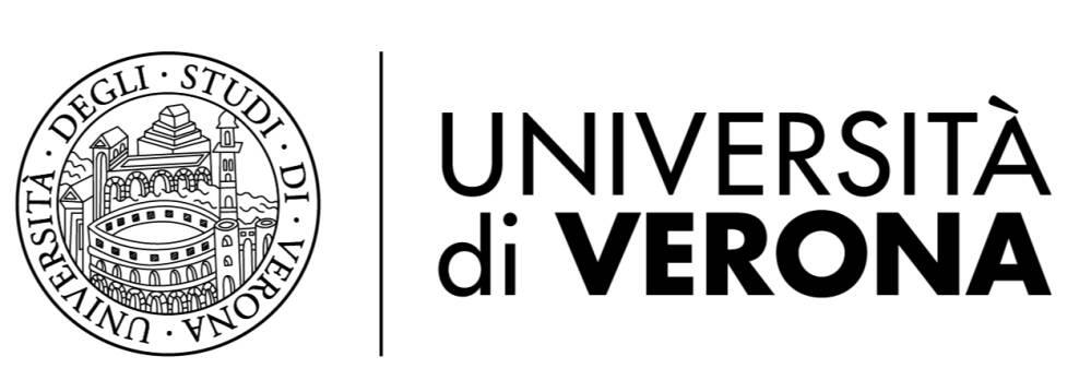 UniVr