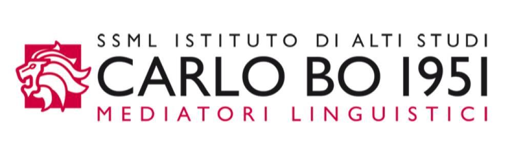Carlo Bo