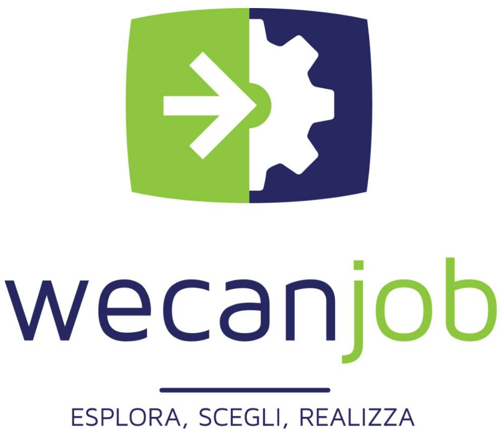 wecanjob icona